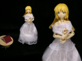 武装神姫_20090208_wedding_dress1